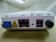 I-010G-C GPON ONU Original Alcatel Lucent Bell optical network terminal FTTH ONT with 1 GE ethernet port, SC/UPC input