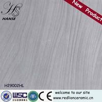 Grey shiny floor tiles H29002HL