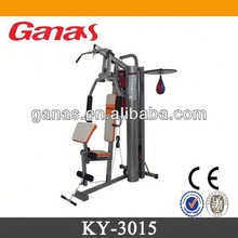 fitness equipment best home gym station wholesale