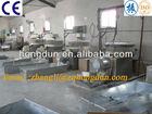 HD breadfruit flour milling machine for sale / breadfruit flour mill stone