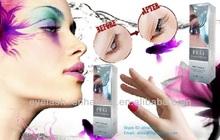 FEG/eyelash enhancer/best eyelash growth products with active ingredients