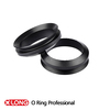High Quality Seal Rubber VA V Rings