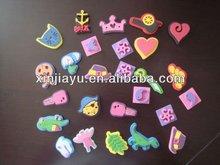 colorful & attractive handicraft home decoration, soft & durable, delicat & fashionable
