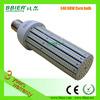 Bbier 14S LED Retrofit Fin Corn Lamp replacing CFL 180W 60w light led corn