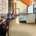 porcelanato rustico pulido disegni casa materiale da costruzione con il buon prezzo
