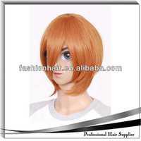 cosplay female wigs brazilian human full lace wigs