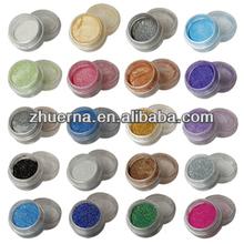 Pearlescent Pigment pearl pigment mica pearl powder
