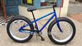 """2014 novo design venda quente 26""""*4.0"""" gordura pneu de bicicleta de montanha"""
