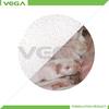 Rumen Protected Methionine Goat Feed, Rumen Protected Methionine Animal Feed Grade China Manufacturer