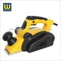 wintools 82x3 mm ferramentas eléctricas 800w profissional plaina elétrica wt02113