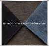 chino cotton stretch twill cotton fabrics proveedor china