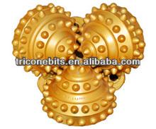 oil well drill bit,IADC535,petroleum drill bits