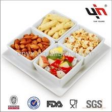 Y2120 Hot New Smart Kitchenware