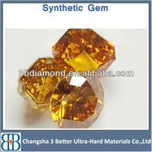 synthetic gem