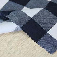 Shaoxing textile 100% cotton printed poplin fabric new poplin for scarf/shirt