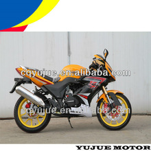 Cheap 300cc Motorcycle With Balance