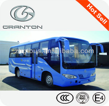 coaster commuter mini bus for sale GTZ6755E3B