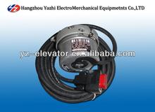 YZ Elevator Parts, Elevator Encoder, Incremental encoders AAA633Z1