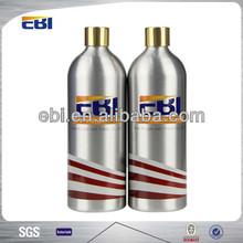 aluminum air freshener spray bottles