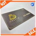 para impressão a jato de tinta pvc cartão de identificação da amostra grátis