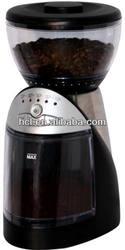 HCG05 coffee grinder parts
