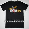2014 großhandel neue modell t-shirt mode mens fashion t-shirts