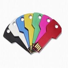 Your logo usb flash drive key,china manufacturer usb flash drive key,free samples usb 3.0 usb flash drive key