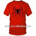 2014 atacado novo modelo de moda camiseta camisetas para homens