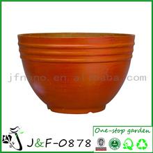 forniture da giardino vasi in ceramica