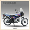 price of 100cc cheap sport motor bike for sale (LIFO XY49-11)