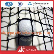 Nylon/PA Golf net, Golf fence net, golf driving range net