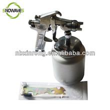Pneumatic Tools W-77 Spray Paint Gun