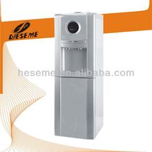 water dispenser machine
