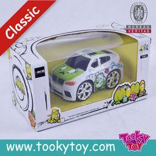 Q elecric children car toy car