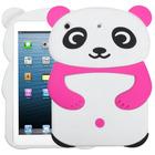 silicon tablet case for ipad mini