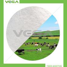 Additivi per mangimi florfenicolo 20% acqua- polvere solubile produttori e fornitori