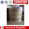 25kg drum food grade high quality 99% powder l glutamic acid