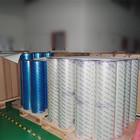 Three layer matte anti-glare screen protector for mobile phone