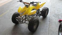 50cc quad bike for kids