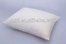 Shred Memory Foam Bamboo Pillow/ Memory Foam Pillows Manufacturer