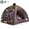 waterproof indoor dog tents in cheap price