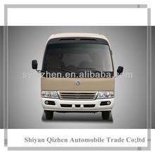 8M bus passenger seat EQ6701