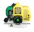 1E36F-2E 2-stroke gasolina MINI power engine