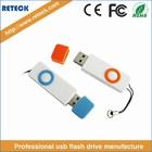 promotional usb drives 512mb usb flash drive,plastic dick 512mb usb flash drive,quality products 512mb usb flash drive