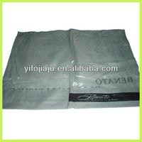 new foldable garment bag wholesale