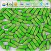 Herbal Product Aloe Vera 400mg Capsule for Beauty