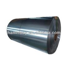 aluminium foil coil for air conditioner