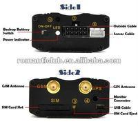 low price mini gps tracking module
