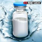 herbal extraction Deoxyarbutin99%
