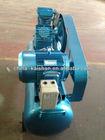 Kaishan Hot-sale KJ Series Industrial piston air compressor cylinder head